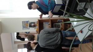 Выставка глининая игрушка (3)