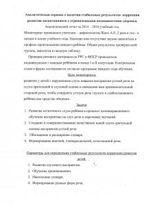 лист 168