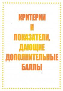 лист 185